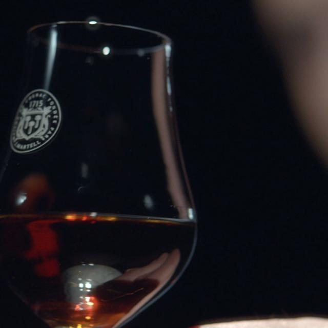 How to drink Cognac? How to drink Cognac?