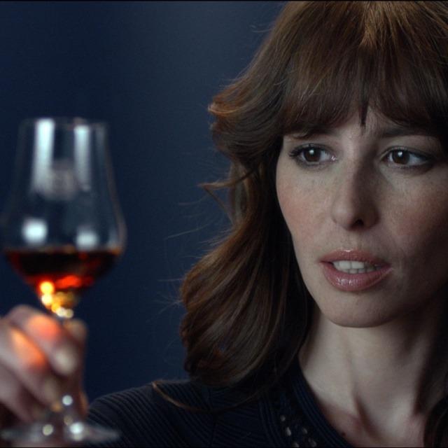 How is Cognac Made? How is Cognac made?