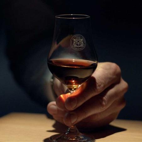 cognac essentials