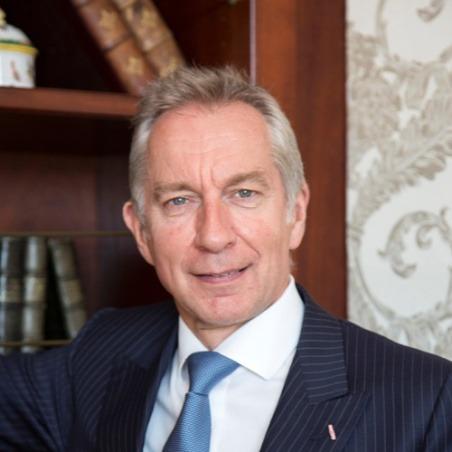 ENTERTAINMENT Jean-Claude Messant